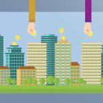 ¿Cuál es la forma más innovadora para invertir en bienes raíces?