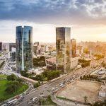 ¿Qué es un Fideicomiso Inmobiliario?