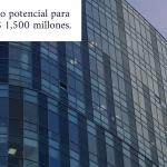 BVL ve mercado potencial para FIBRAs de US$1,500 millones