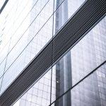FIBRA Prime adquiere oficialmente presencia bursátil: un beneficio más para nuestros inversionistas