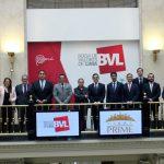 ¿Cómo invertir en rentas de bienes raíces a través de la Bolsa de Valores de Lima?