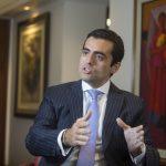 FIBRA PRIME anuncia su cuarta colocación por hasta US$35 MM