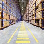 Almacenes industriales: Oferta al límite y una demanda que no se apaga