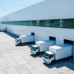 Fibra Prime confirmó cuarta colocación por hasta US$35 millones para adquirir inmuebles logísticos